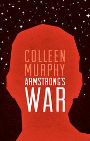 Armstrong's War