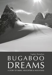 Bugaboo Dreams