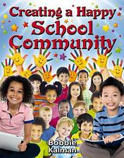 Creating a Happy School Community