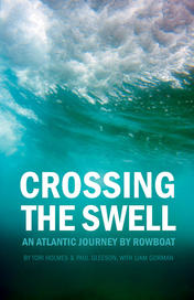 Crossing the Swell