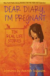 Dear Diary, I'm Pregnant