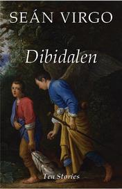Dibidalen