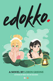 Edokko