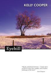 Eyehill