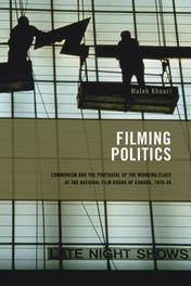 Filming Politics