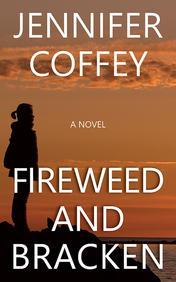 Fireweed and Bracken