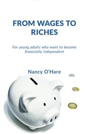 From Wages to Riches