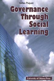 Governance Through Social Learning