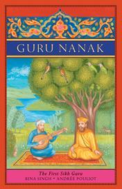 Guru Nanak /hc