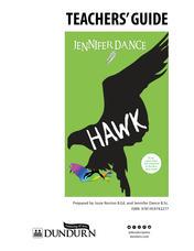 Hawk Teachers' Guide