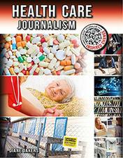 Health Care Journalism