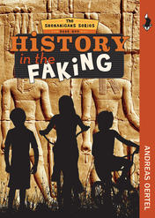 History in the Faking