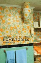 Home/Bodies
