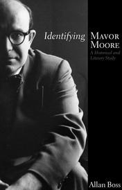 Identifying Mavor Moore