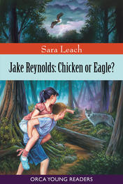Jake Reynolds