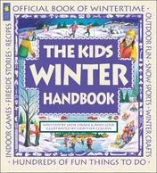 Kids Winter Handbook, The