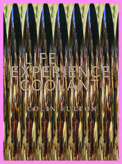 Life Experience Coolant