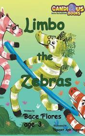 Limbo the Zebras