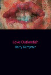 Love Outlandish