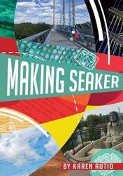 Making Seaker