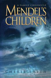 Mendel's Children