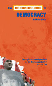 No-Nonsense Guide to Democracy, 2nd edition