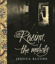 Rosina, the Midwife