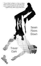 Seven Floors Down