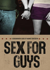 Sex for Guys
