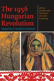 The 1956 Hungarian Revolution