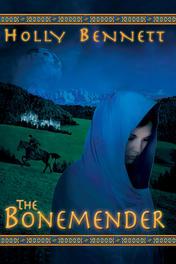 The Bonemender