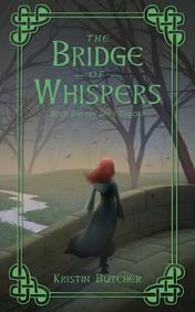 The Bridge of Whispers