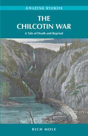 The Chilcotin War