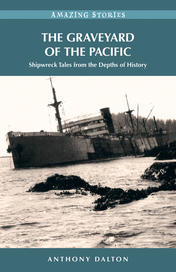 The Graveyard of the Pacific