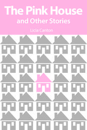 The Pink House and Other Stories
