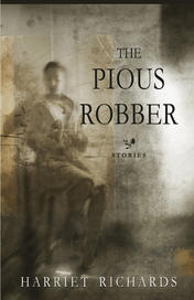 The Pious Robber