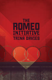 The Romeo Initiative