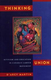 Thinking Union