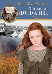 Through Flood and Fire