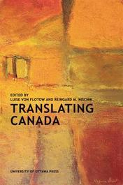 Translating Canada