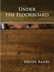 Under the Floorboard