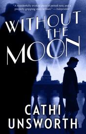 Without the Moon