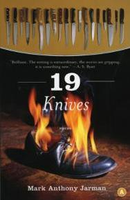 19knives