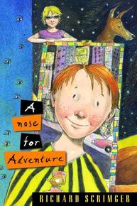 A Nose for Adventure