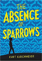 absenceofsparrows