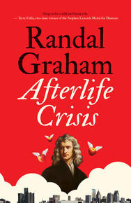 afterlifecrisis