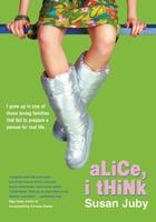 Alice-I-Think