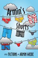 Armin's Shorts
