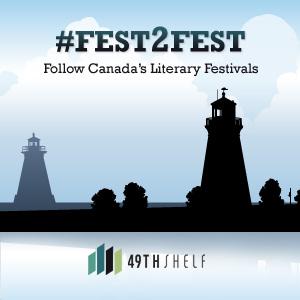 Atlantic Canada Fest2Fest 300x300