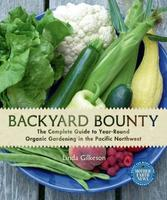 backyardbounty